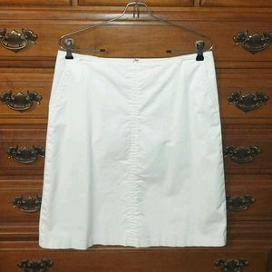 *SALE* EUC Banana Republic Skirt Size 8